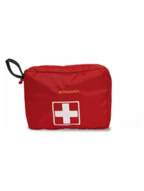 PINGUIN First aid kit size L