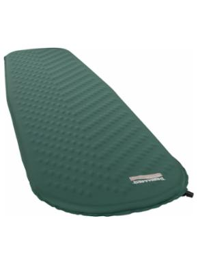 THERM-A-REST Trail Lite R SALE