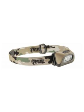 PETZL Tacticka Plus RGB sale