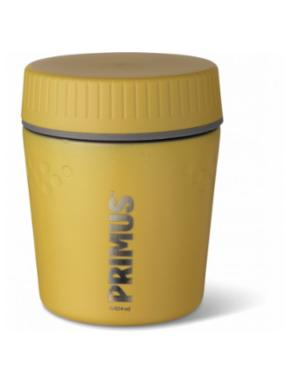 PRIMUS TrailBreak Lunch Jug 400