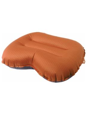 EXPED Airpillow Lite M