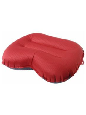 EXPED Airpillow L