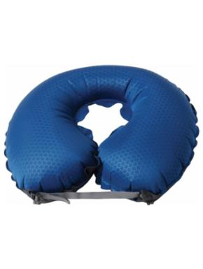 EXPED Neckpillow