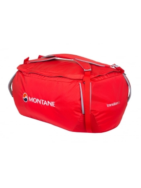 MONTANE Transition 60 Old