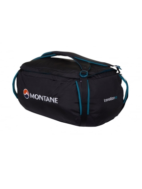 MONTANE Transition 40