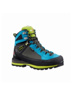 KAYLAND Cross Mountain GTX Wms