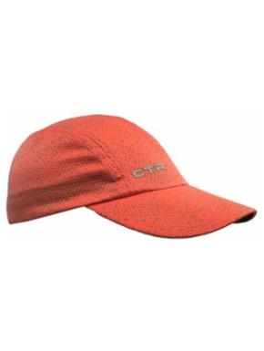 CHAOS Chase Womens Dawn Run Cap