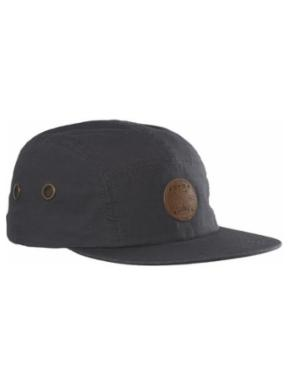 CHAOS Chill Out Trek Cap
