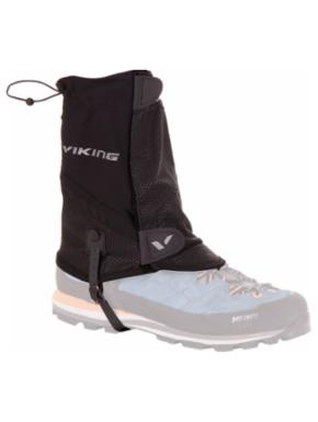 VIKING Gaiters Short 5431