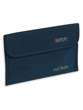 TATONKA Travel Folder RFID B