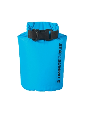 SEA TO SUMMIT Lightweight Dry Sack 1L