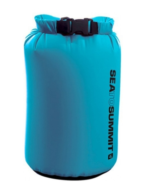 SEA TO SUMMIT Ultra-Sil Dry Sack 4L