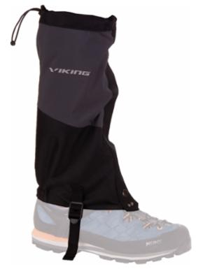 VIKING Gaiters 4729