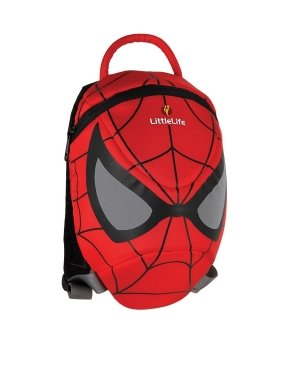LITTLE LIFE Big Disney Kids Backpack
