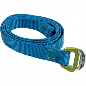 CLIMBING TECHNOLOGY Belt