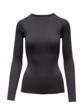 THERMOWAVE Progressive LS Jersey W