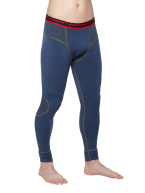 THERMOWAVE Arctic Pants M