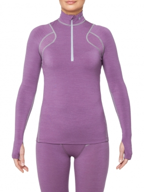 THERMOWAVE Arctic LS Jersey W
