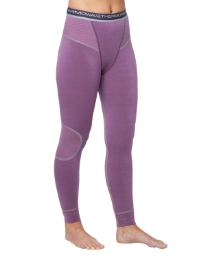 THERMOWAVE Arctic Long Pants W