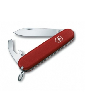 VIKTORINOX 2.2303 Pocket Knife
