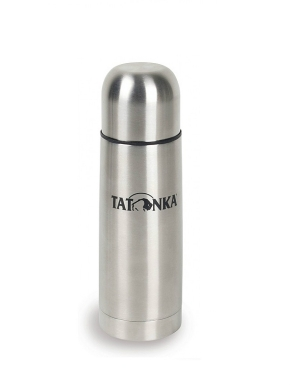 TATONKA Hot and Cold Stuff 0,45 L