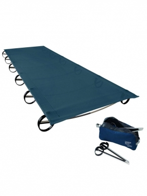 THERM-A-REST LuxuryLite Mesh Cot Large