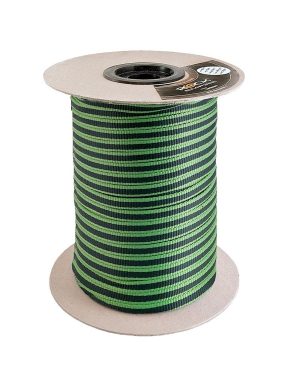 ROCK EMPIRE Webbing 12mm