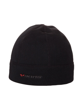 VIKING NEPAL Powerstretch hat