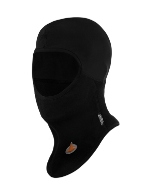 VIKING WINDLOCKER BALACLAVA