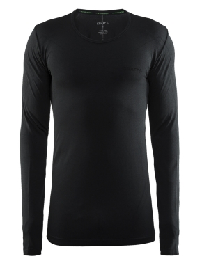 CRAFT Active Comfort Roundneck LS M