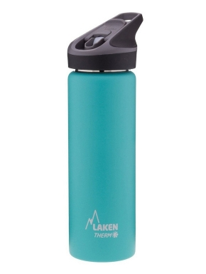 LAKEN Jannu Thermo 0,75L