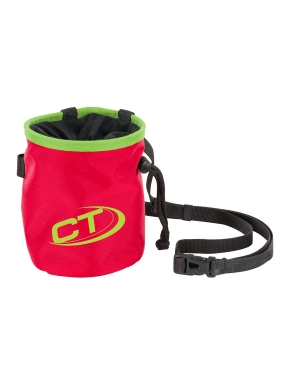 CLIMBING TECHNOLOGY CYLINDER CHALK