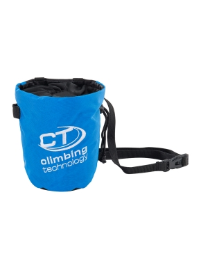CLIMBING TECHNOLOGY TRAPEZE CHALK