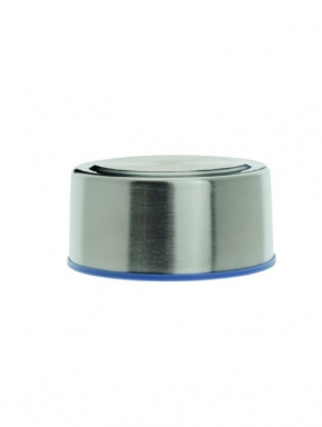 LAKEN Cup for thermo food container PC3