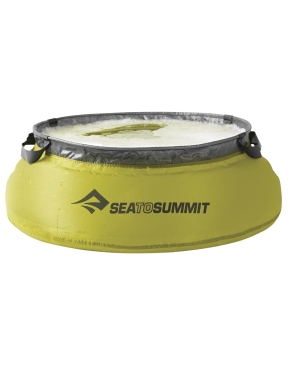 SEA TO SUMMIT Ultra Sil  Kitchen Sink 10 Litre