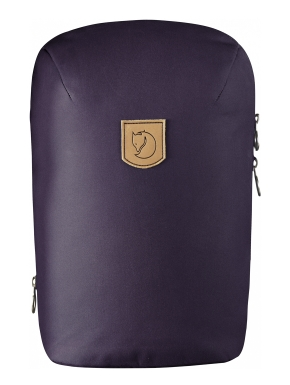FJALLRAVEN Kiruna Backpack Small
