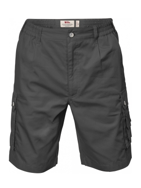 FJALLRAVEN Sambava Shade Shorts