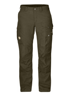 FJALLRAVEN Barents Pro Trousers W