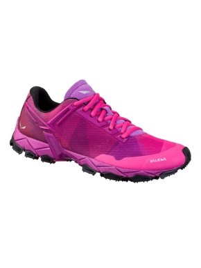 SALEWA WS Lite Train