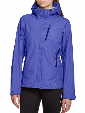 MARMOT Wms Storm Watch Jacket