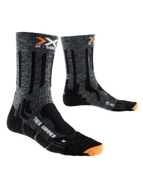 X-SOCKS Trekking Summer