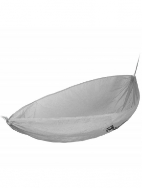 SEA TO SUMMIT Ultralight Hammock XL Single