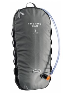 DEUTER Streamer Thermo Bag 3L