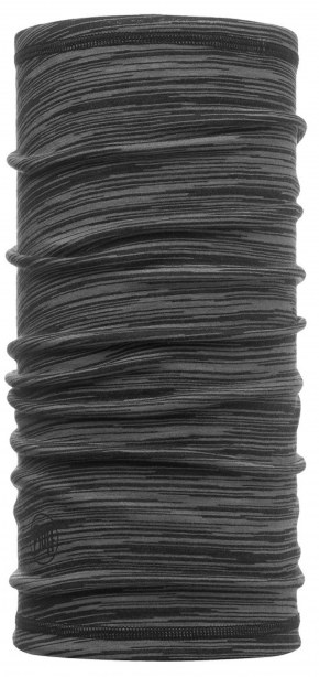 BUFF 3/4 Lightweight  Merino Wool