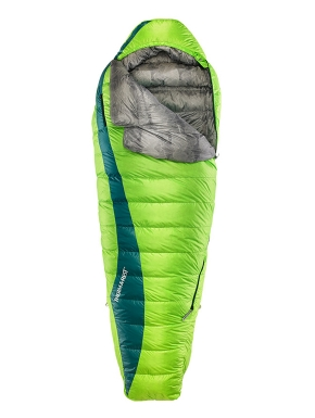 THERM-A-REST Questar HD Down Bag Regular