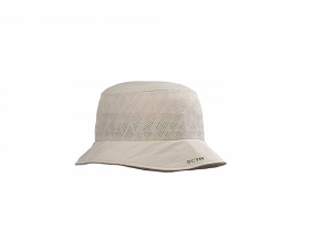 CHAOS Summit Ladies Bucket Hat