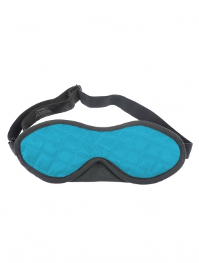 SEA TO SUMMIT Eye Shade