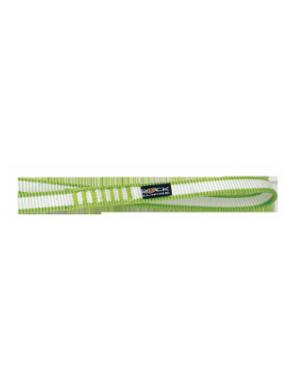 ROCK EMPIRE Open Sling Dyneema 13mm/240cm