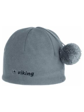 VIKING WINDLOCKER BEANIE