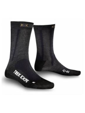 X-SOCKS Trekking Expedition Short